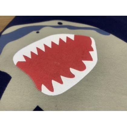 Cute Maree Baby Shark Baby Set