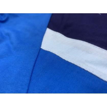 Cute Maree Junior Atheletic Set - Blue