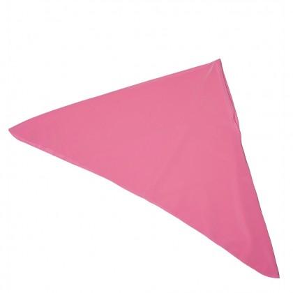 Cute Maree  Academy Tudung Koshibo Fabric 2 Layers - Pink