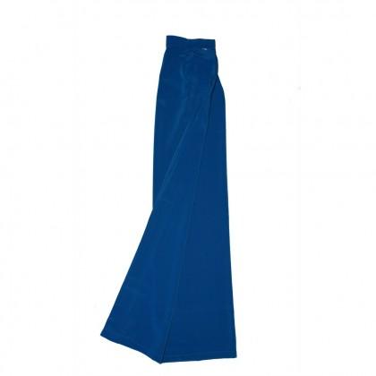 Cute Maree Academy School Uniform Secondary Koshibo Long Skirt
