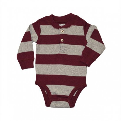 Cute Maree Junior Line Set Baby Rompers
