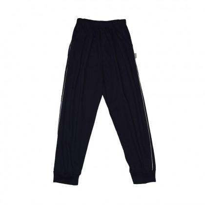 Cute Maree Academy School Uniform Student Sport Pants
